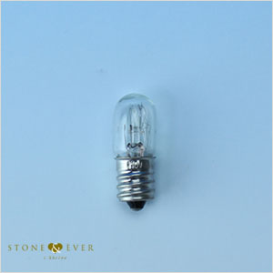 交換用電球(5W)