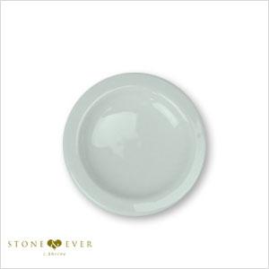 フラワー用精油皿
