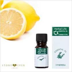生活の木 アロマオイル レモン