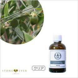 【生活の木】マッサージオイル(キャリアオイル/植物油) おすすめ人気ランキング 第3位 ホホバオイル・クリア