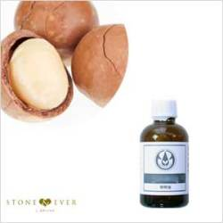 【生活の木】マッサージオイル(キャリアオイル/植物油) おすすめ人気ランキング 第6位 マカデミアナッツオイル