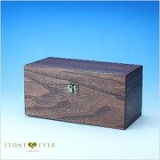生活の木 エッセンシャルオイルボックス