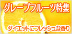 生活の木 グレープフルーツ ダイエット